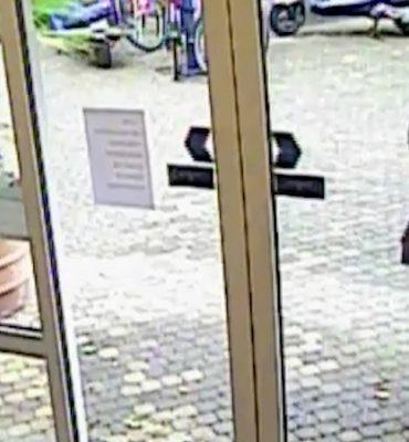 Delft – Gezocht – Vermissing Mona Baartmans uit Delft