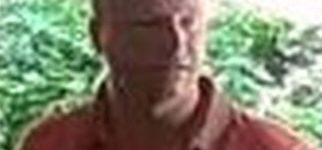 Apeldoorn – Gezocht – Babbeltruc bij 93-jarige vrouw