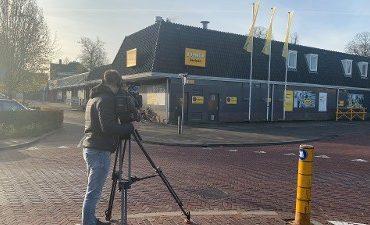 Oisterwijk, Eindhoven, Fijnaart, Klundert, Oud-Gastel – Diefstallen, pinpasfraude en mishandeling in Bureau Brabant