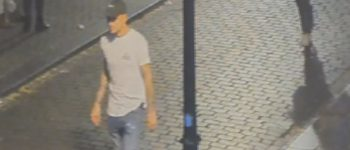Breda – Gezocht – Zware mishandeling tijdens stapavond in Breda