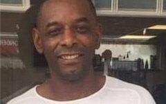 Nieuwegein – Gezocht – Vermissing 45-jarige Churisan Allen