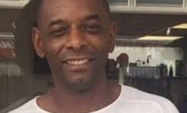 Nieuwegein/ Utrecht/ Amsterdam – Vermissing 45-jarige Churisan Allen in Opsporing Verzocht