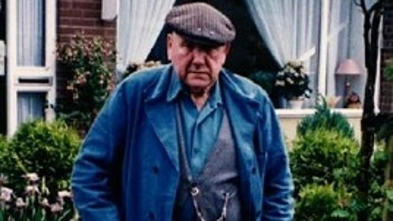 Twijzelerheide –  Wie weet meer over de moord op 't Ikeboerke' – beloning van 15.000 euro