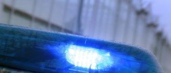 Almere – Drie mannen met wapens aangehouden