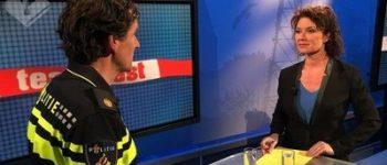 Delft – Delftse vermissing in Team West en Opsporing Verzocht