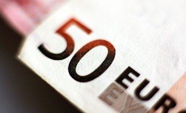 Vlaardingen, Rotterdam – Marktplaatsverkopers geflest na betaling met vals geld