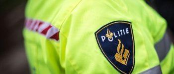 Lelystad – Man gewond bij poging straatroof in Lelystad