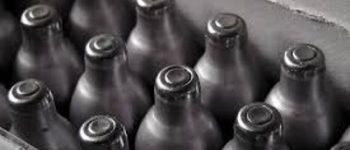 Rhoon/ Kerkrade – Limburger aangehouden voor overval op lachgaspatroonverkoper Rhoon