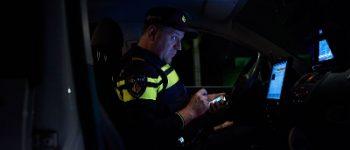 Utrecht – Onderzoek naar verstoren Pegida-demonstratie, beelden veiliggesteld