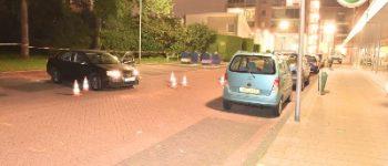 Spijkenisse – Politie houdt verdachte aan voor dood Stefaan Bogaerts