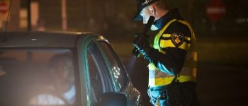 Vlaardingen – 12 dronken automobilisten bij alcoholcontroles Vlaardingen