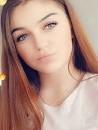 Vermist – Weronika Ignacy