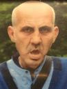 #Terecht  – Urgente vermissing: Zlatan Babic