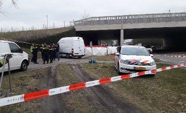 Schaijk – Man aangehouden in onderzoek naar moord op Henk Baum