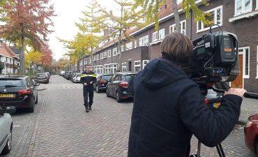 Best, Eindhoven, Tilburg, Breda – Uitzending Bureau Brabant maandag 12 november