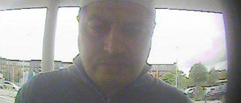 Purmerend – Gezocht – Bankpasfraude na zakkenrollerij Purmerend