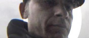 Doetinchem – Gezocht – Man steelt pinpas 79-jarige vrouw