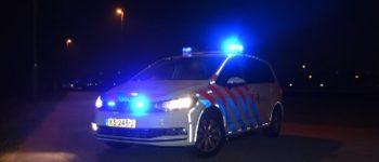 Eindhoven/ Nuenen/ Helmond – Drie overvallen in korte tijd