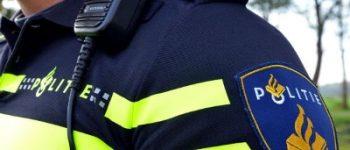 Zoetermeer – Handgranaat aangetroffen, recherche zoekt getuigen