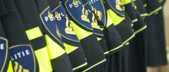 Voorburg – Drie verdachten aangehouden na melding vuurwapen