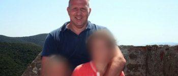 Schiedam – Schiedammer (51) gearresteerd voor vergismoord op Rob Zweekhorst
