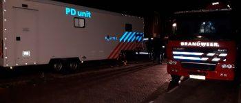 Enschede – Gezocht – Wie weet er meer over de moord op vier mannen in Enschede?