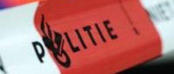 Veghel – Politie zoekt getuigen van gewapende overval op snackbar