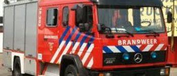 Vlaardingen – Onderzoek naar autobranden Vettenoord