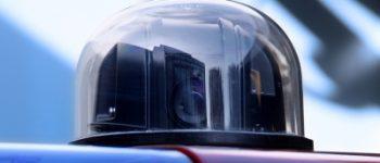 Veghel – Fietser geschept door dronken automobilist