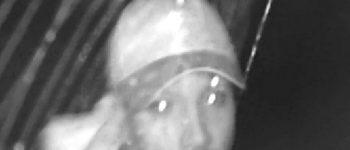 Franeker – Gezocht – Woning inbreker gezocht