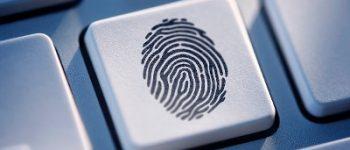 Wijchen – Man aangehouden voor hacken van webshop