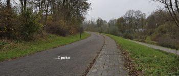 IJsselstein – Gezocht – Twaalfjarige jongen bijna beroofd van telefoon