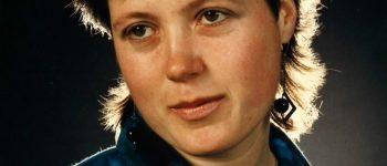 Sint-Hubert – Gezocht – Zwangere Mariët Peters in eigen huis gewurgd