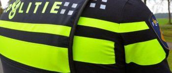 Eindhoven – Gezocht – Straatrover op badslippers verwondt oudere dame