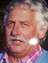 Vermist – Robert Huter
