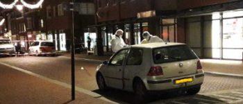 Helmond – Nieuwe arrestatie in onderzoek schietincident Helmond