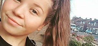 #Vermist – Shakira Verbeucken