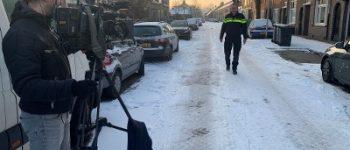 Tilburg, Rijen, Dongen, Eindhoven – Overval bejaarde vrouw, brandstichting auto en diefstallen in Bureau Brabant