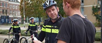 Culemborg – Politie zoekt overvaller met bivakmuts