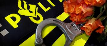 Den Haag – Man aangehouden op verdenking van meerdere babbeltrucs