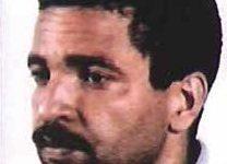 Schiedam – Gezocht – Helio Stewart doodgeschoten