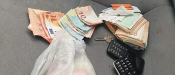Eindhoven – Arrestaties bij urenlange drugsactie