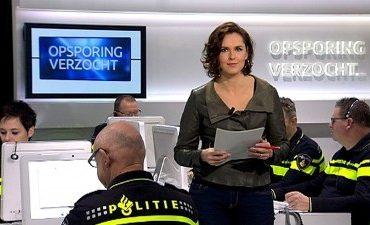 Enschede – Enschede – Politie zet Opsporing Verzocht in om aanrander te vinden