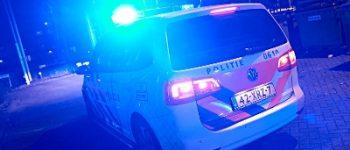 Rijswijk – Knal in Wilhelminapark blijkt vuurwerk;19-jarige jongen aangehouden