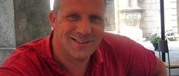 Berkel en Rodenrijs – Opnieuw verdachte aangehouden voor vergismoord Rob Zweekhorst