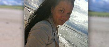 Berghem – Gezocht – Moord op Tamara Plehn (30) in Berghem