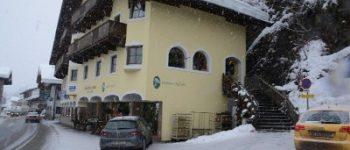 Kirchberg in Tirol – Recherche zoekt wintersporters in onderzoek naar mishandeling