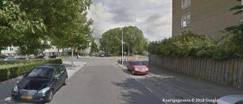 Utrecht – Gezocht – Getuigen van brandstichting gezocht
