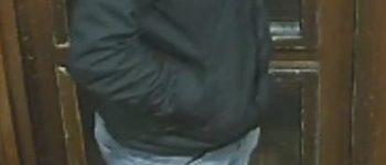 Groningen – Gezocht – Laptops gestolen bij inbraak bedrijf