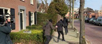 Beek en Donk, Helmond, Eindhoven, Oisterwijk – Uitzending Bureau Brabant maandag 25 februari